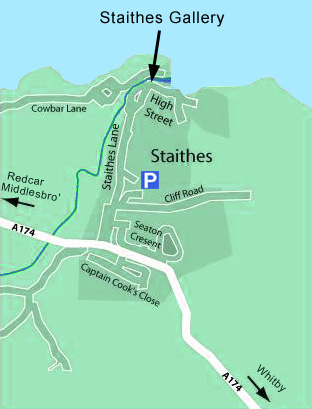 staithes_town_map