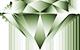 diamond-80G
